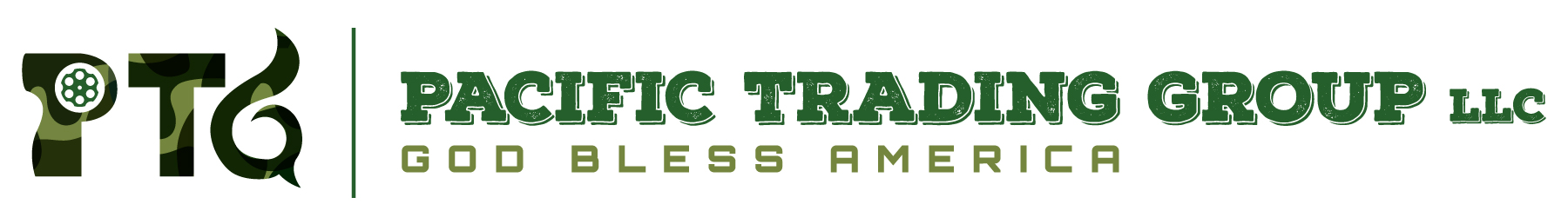 _PACIFICTRADINGGROUP Logo _Final