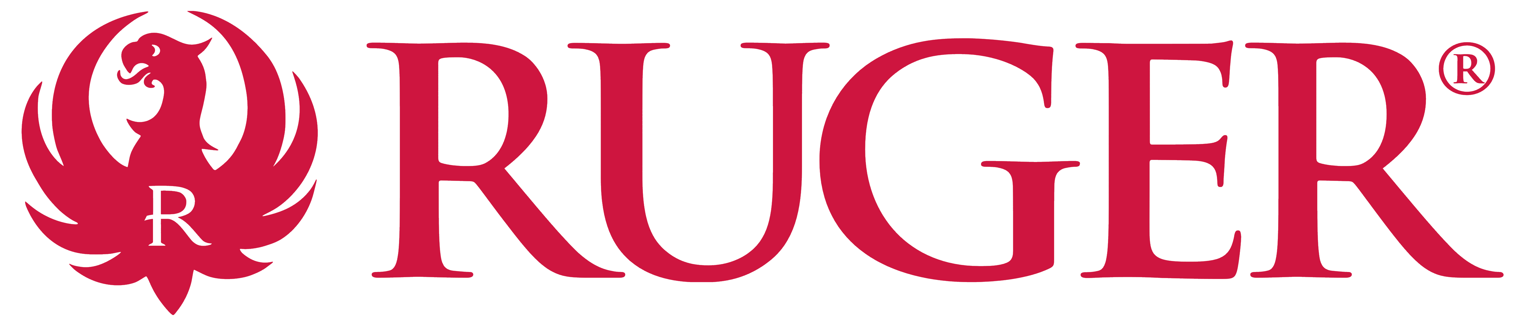 https://pacifictradinggroupllc.com/wp-content/uploads/2019/05/Ruger_logo.png