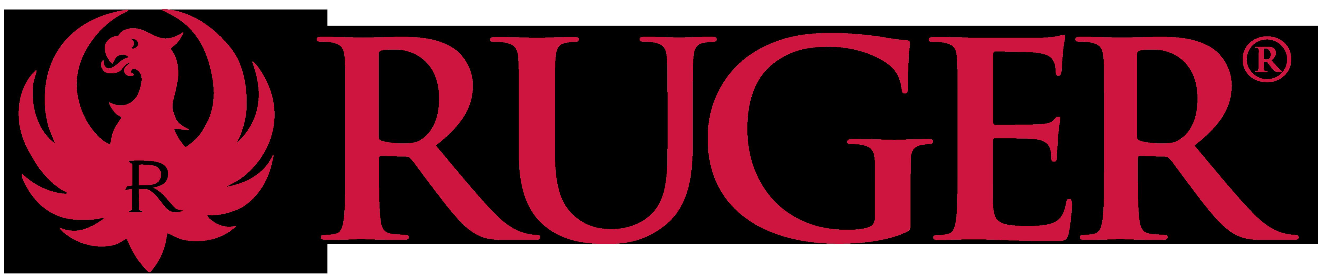 https://pacifictradinggroupllc.com/wp-content/uploads/2019/05/Ruger_logo.png